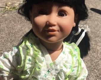 Adora Doll - Vintage