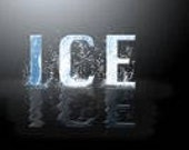 Black Ice type Fragrance Oil Low Shipping
