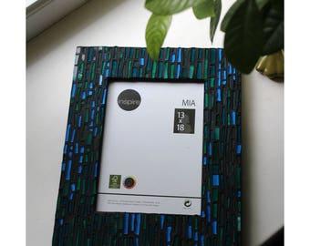 Xmas Wife Gift Wife Boho gift xmas Gift family Gift frame Gift mom Gift house Gift realtor Gifts house mom best gift for housewarming frame