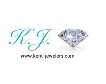 Visit my website! Www.kent-jewelers.com