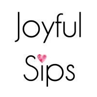 joyfulsips