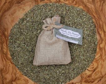 Herbes de Provence Small sachet