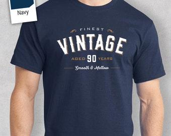 90th Birthday, 90th Birthday Gift, 1928 Birthday, 1928 Legend, Men's, 90th Birthday Idea, 90 Birthday Present, 90 Birthday Gift!