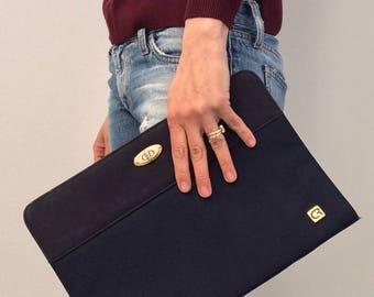 Handbag, shoulder bag, handbag, handbag, bag for you, gift for you, handbag, gift for you