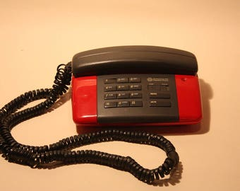 Vintage Southwestern Bell Freedom Phone
