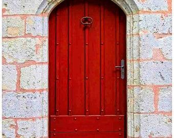 Door photography, Paris print, Paris  Decor, Paris doors, Paris door, Paris door print, Paris door photo, French doors, Paris prints  set