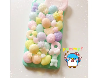 30% OFF~ iPhone 6 Plus - Candy Case -
