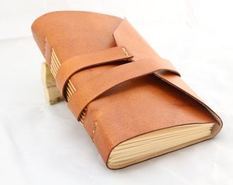 "The ""Edison"" Journal"