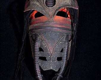 """Mask """"RONIN"""""""