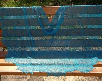 FREE shipping SALE shawl