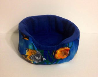 Guinea pig/ small pet cuddle cup