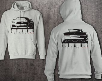 Ford Mustang hoodie, Cars hoodies, Ford hoodies, Mustang sweaters, Men hoodies, Cars t shirts, Unisex Hoodies, Mustang shirts, Mustang GT