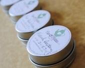 Tea / Sample / Tin / Tea Set / Tea Tin / Organic Tea / Tea Kit / Sampler Pack/Refreshment/Fair Trade/Small Tin /Ten Teas/Cup and Kettle Tea