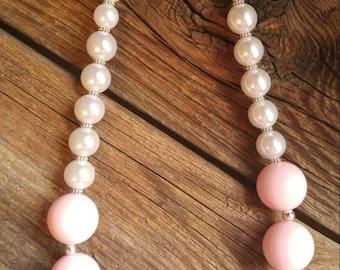 Sparkle Necklaces