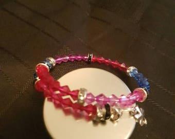 Charming Unique Bracelet