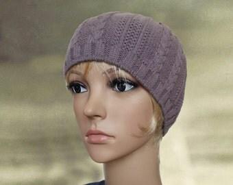Teen Knit 116