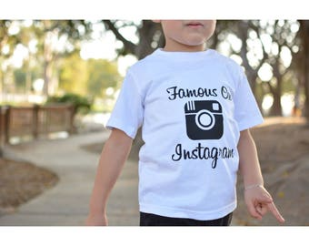 Baby Boy Clothes, Hipster Baby Boy Shirt, Toddler Shirt, Graphic Shirt, Trendy Clothes, Modern Shirts, Urban Shirts, Baby Tees, Baby Clothes