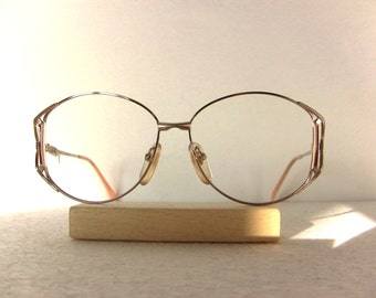 Eyeglass Frames Morgantown Wv : Old west glasses Etsy