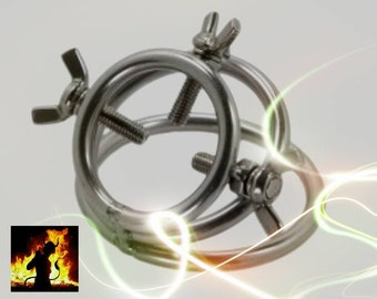 CBT special ring