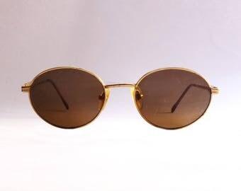 SFEROFLEX - vintage sunglasses - men sunglasses - women sunglasses - italian eyewear