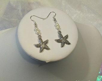 "Loops ""Starfish"""