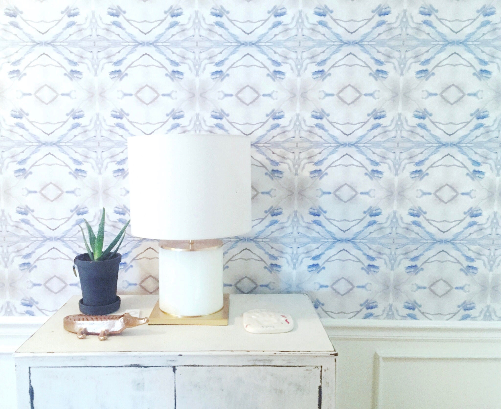 Peel And Stick Removable Wallpaper Best Free Home