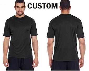 Marine Corps Motivation T-Shirts