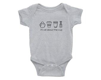 Hockey Baby, Stanley Cup, Nashville Predators, Pittsburgh Penguins, Chicago Blackhawks, Boston Bruins, Newborn, Baby Clothing