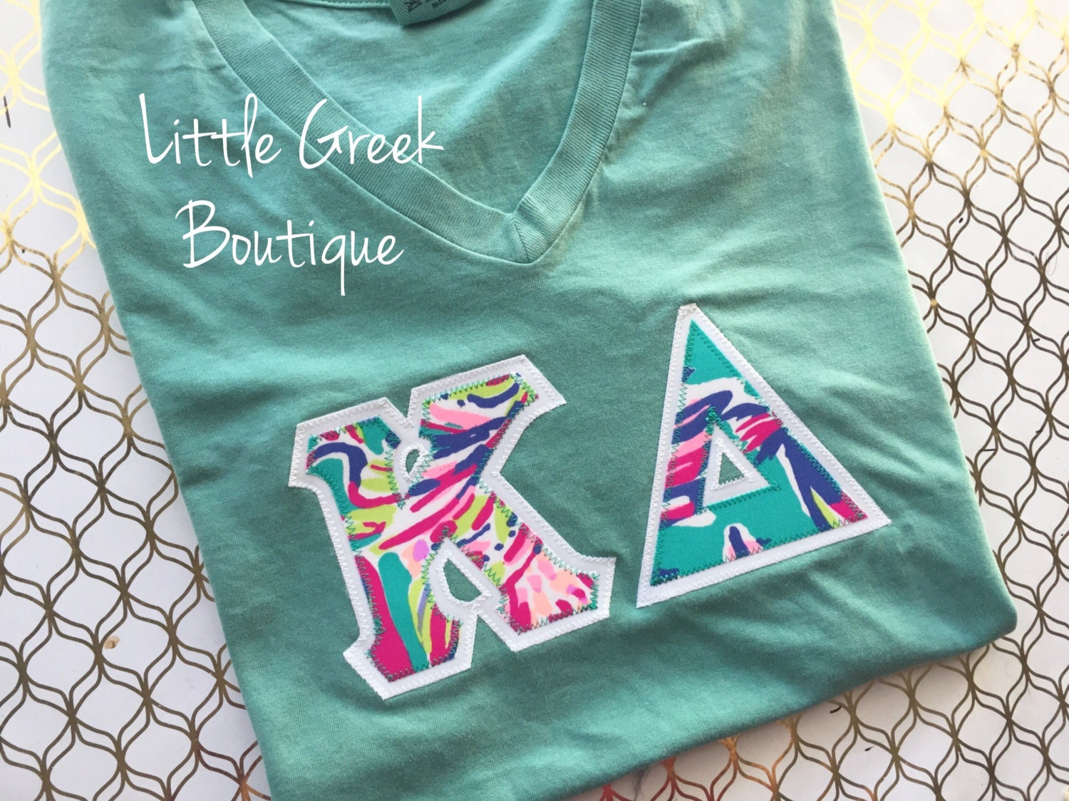 lilly pulitzer comfort colors greek letters sorority lilly pulitzer safari sighted lilly pulitzer sorority letters