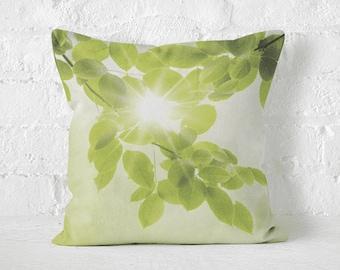 Pillow case SUN GARDEN
