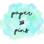 PaperAndPinsCo