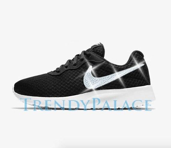 Brilliant  White Black Wolf Grey Nike Women Shoes V88w8624 Item Nike Women Shoes