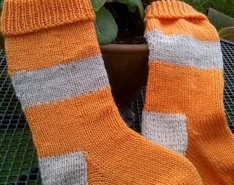 socks, Welly socks, winter, warm
