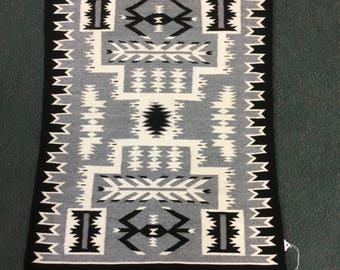 Authentic Navajo Rug