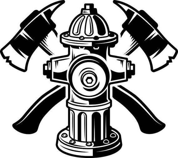 firefighter logo images wwwpixsharkcom images