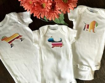 Baby Onesie, Baby Shower Gift, Baby Onesie, Baby Clothes, Baby Gifts, Newborn Baby Onesie,