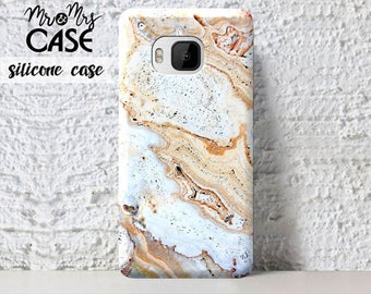 Milky marble case for Htc 10-Htc One M7-Htc One M8-Desire 620G-Desire 626-HTC Desire 628-Desire Eye-HTC One A9-Desire 10 Lifestyle-Desire 10