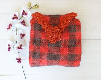 Wool Poncho . Oversize Poncho.  Women ponchos . knitted cape.  Woman poncho. hippie poncho. boho poncho