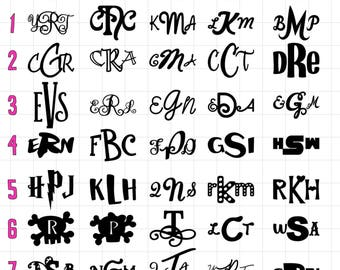 Iron on monogram, monograms, iron on glitter monograms, Iron on names, Iron on glitter, do it yourself monograms, initials, iron on initials