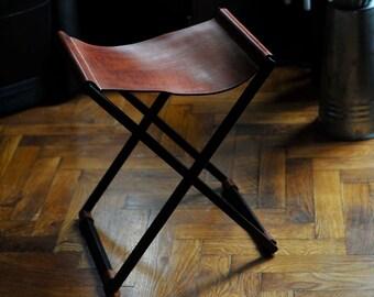 sling stool