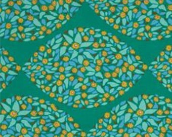 VOILE - Mind's Eye Tambourine - Westminster Fabrics - 1 yard