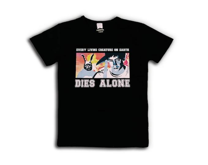 Axe Bunny T-Shirt