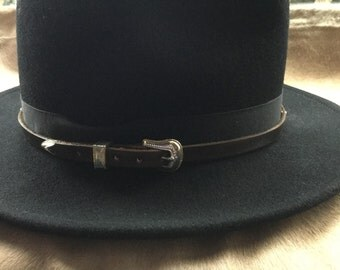 Hat band