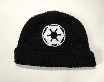 Bonnet Star Wars Alliance