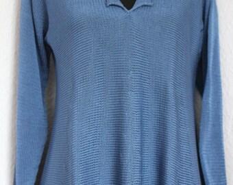 Sweater Tonia