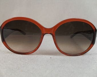 Esprit vintage sunglasses, retro sunglasses, sunnies