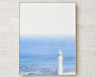 Lighthouse Decor Lighthouse Wall Art Prints Lighthouse Print Art Lighthouse Picture Lighthouse Photography Prints Lighthouse Art Print