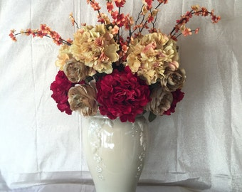 Flower Designs made by GGBeautiful