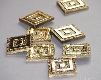 Brass Tile, Bronze Tile, Floor Tiles, Kitchen Tiles, Metal tiles, Wall Tiles