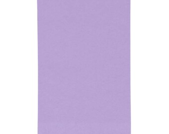 25-50 3-Ply Lavender Dinner Napkins, Party Supplies, Wedding Supplies, Wedding, Party, Bachelorette Party, Baby Shower, Tableware